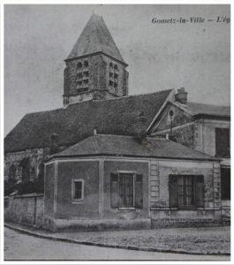 eglise-et-mairie