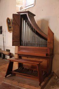 orgue1-2