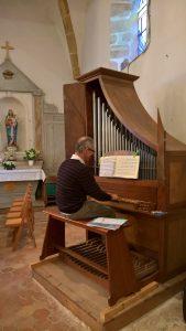 orgue1