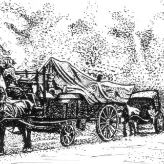 Illustration de Pierre Lerebour