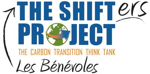 Conférence sur le climat par les « Shifters »