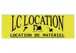 LC-Location