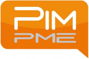 PimPme