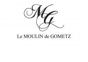 Le Moulin de Gometz